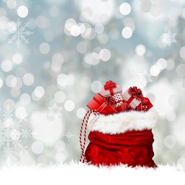 joululahja idea