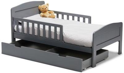 lapsen sänky