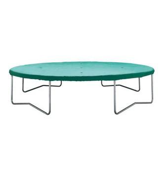 trampoliinin suoja