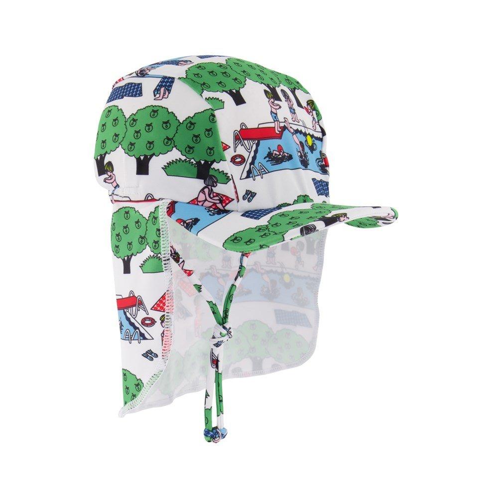uv hattu