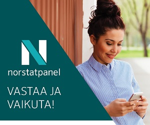 Norstat panel