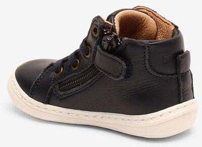 ensiaskel kengät