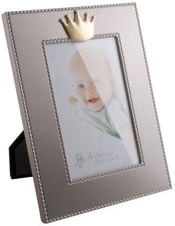 vauvan välokuvakehys