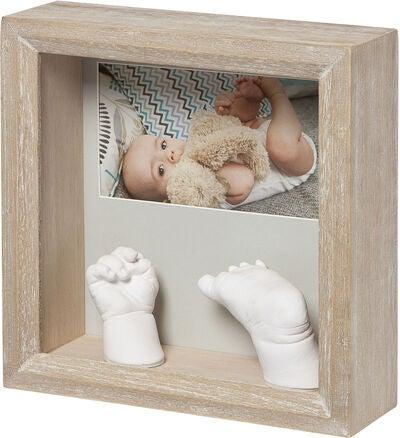 lahja vauvalle